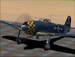 VF-84George.