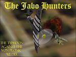 The             Jabo Hunters (Revised) - CFS1 Mission             Pak