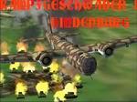 "CFS2               "" Kampfgeschwader 1 HINDENBURG """