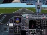 FS2002                   Lockheed L1011 LAM