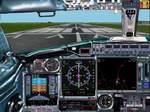 "FS                   2002 LAM 737-200 ""Limpopo"" REG:"