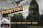 Phantom Temple of Gobleki-Tepe