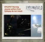 CFS3                   Light Effects Upgrade