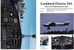 Manual/Checklist -- Lockheed Electra 10A