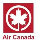 FSX Boeing 747-400 Air Canada Textures