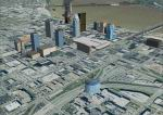 FSX                  Louisville PhotoReal Scenery Section R