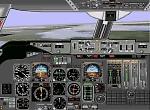 FS98                     Boeing 747-200