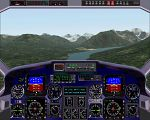 Pilatus                   PC-12 wideviewpanel.