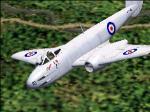 RAAF-Elyana-MeteorF3