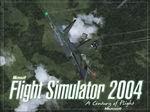 FS2004                     Mig-29 Eject Splash Screen