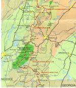 Appalachian Trail Adventure North Carolina UPDATED  VERSION