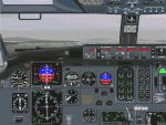 OMR737v4.ZIP                   FS98 Panel for the Boeing 737 3/4 and 500