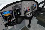 FS2004                   De Havilland DHC-3 Otter NG Final Version