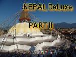 Nepal DeLuxe PART II