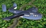 CFS2/FS2002/FS2004             PB2Y-5 Coronado