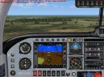 Piper PA28 G1000