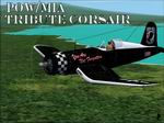 Tribute             Corsair