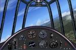 FSX / FS2004 Caudron C450 Rafale