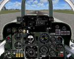 Yak-38 Updated