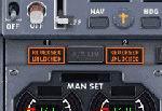 FS2002/2004                                     B737 Reverser unlockers