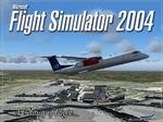 FS2004                     Airliners Splashscreens