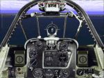 CFS             - Panels SBD Dauntless
