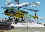 FS2002                     SHDG SplashScreen Set 1