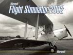 "FS2002                     Splashscreens ""Meet the De Havilland Tiger Moth"""