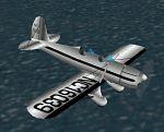 FS2000                   1936 Ryan STA