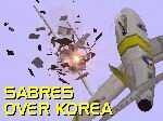 SABRES             OVER KOREA Campaign