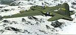 CFS2             Collection of B17g's This is a 3 pack of B17g's