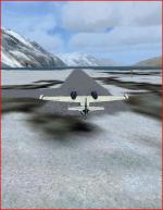 FSX > Missions > Page 11