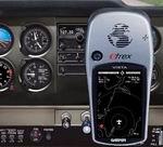 Garmin                                     Vista E-Trex GPS
