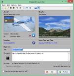 Prepar3D and FSX Simlauncher