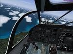 FS2004/FSX F3D Skyknight Package