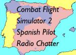 CFS2 Spanish Radio Chatter