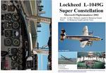 FS2002                   Manual/Checklist -- Lockheed Super Constellation.