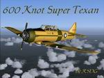 FS2004                   Super Texan.