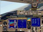 FS2000/FS98                   Top Avionics 777-300 v1.3