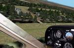 FS2002                   - ThomasBridge - Queensland