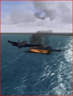 3 Helldiver Missions