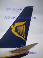 Italy Explorer