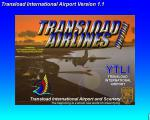 Garry Smith Archive Files: Transload-Scenery-Pack