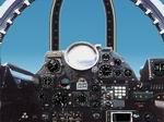 FS2004/2002                   Lockheed U-2R (TR-1A/ER-2) Dragon Lady