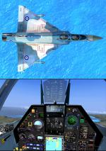 FSX > Military > Page 17