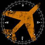 JackRiordan's FSX/P3D TrackIR Profile