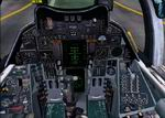 FS2004                   F-14D Tomcat Package
