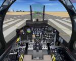 FSX F15 TAC 1 Package
