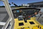 FSX Freeware Justflight Cessna 150  N7279W Textures