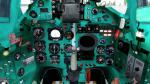 FSX/P3D MiG-21 MFN Checklists and Extras